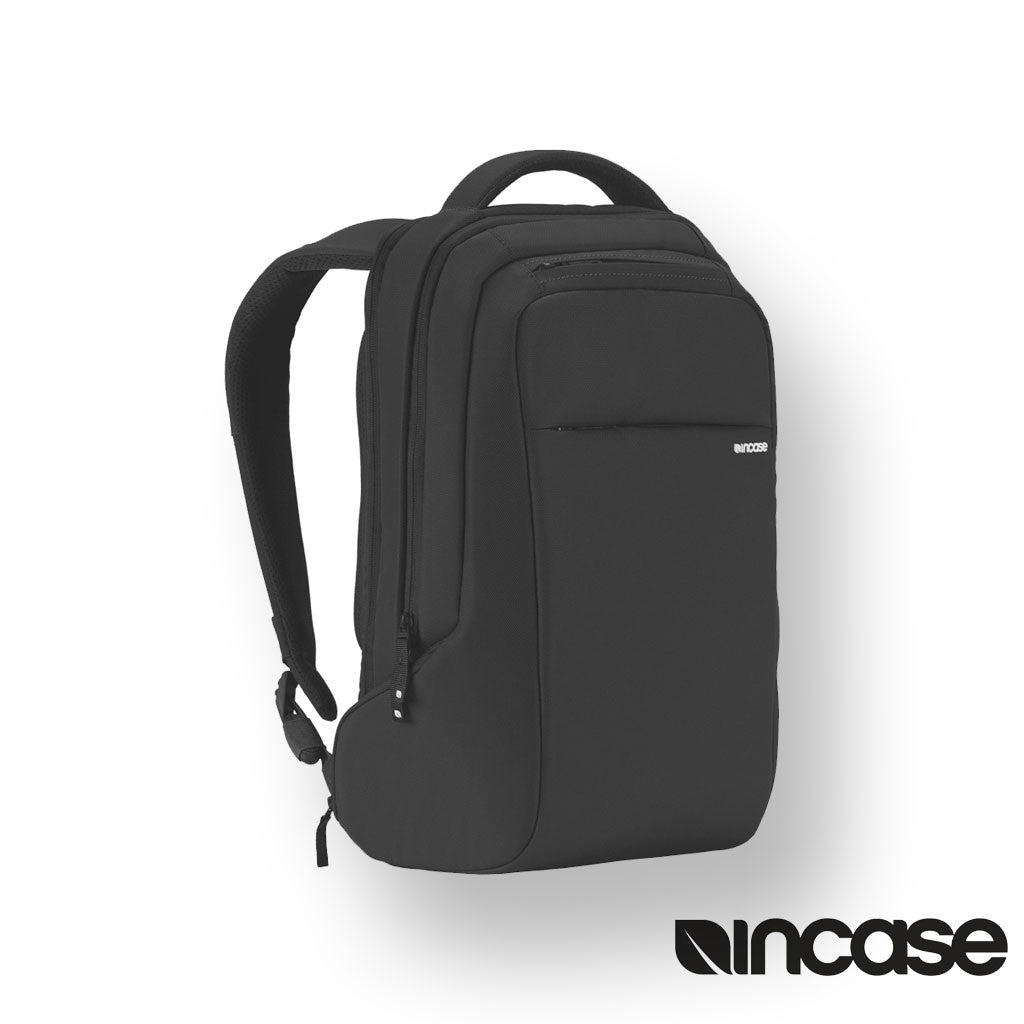 "Incase Icon 15.4"" Laptop Backpack  (Assorted Colors)"