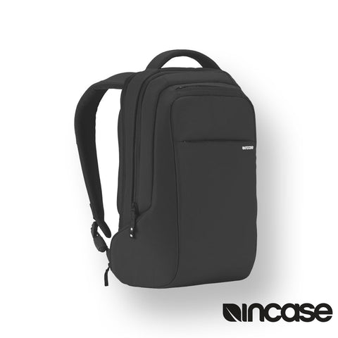 Incase ICON Slim Pack