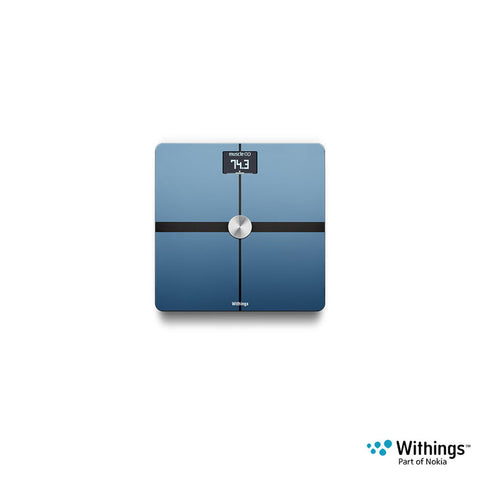 Withings Body Wifi Scale