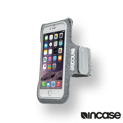 Active Armband for iPhone 6/6s Plus