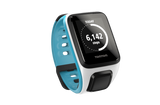 TomTom - Spark Activity Tracker - E ZEE ELECTRONICS