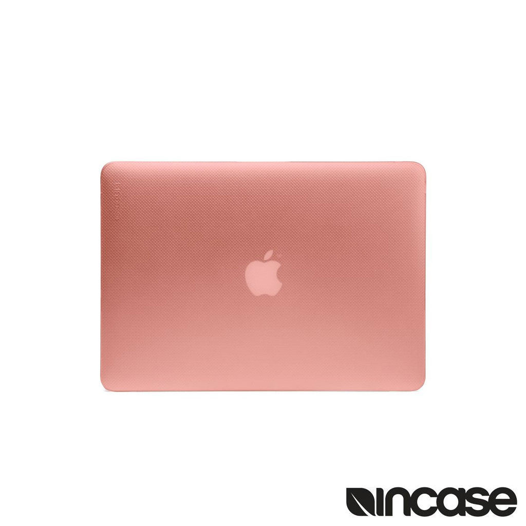 "Incase Hardshell Case for MacBook 12"" Dots (Assorted Colors)"