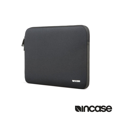 "Incase Neoprene Classic Sleeve for MB 12"" (black)"