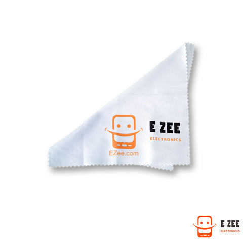 EZEE Microfiber Cloth