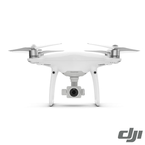 DJI Phantom 4 Pro Plus w/built in screen