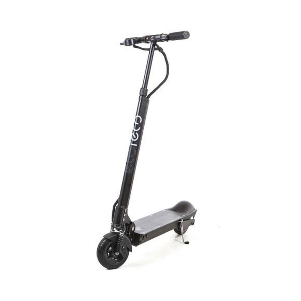 EcoReco - M5 E-scooter with Air Tire (Limited Edition)