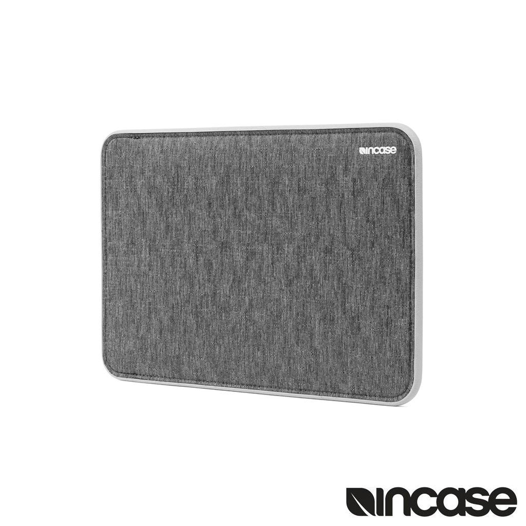Incase ICON Sleeve with TENSAERLITE for MB Retina 15""