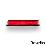 MakerBot - 1.75mm PLA Filament