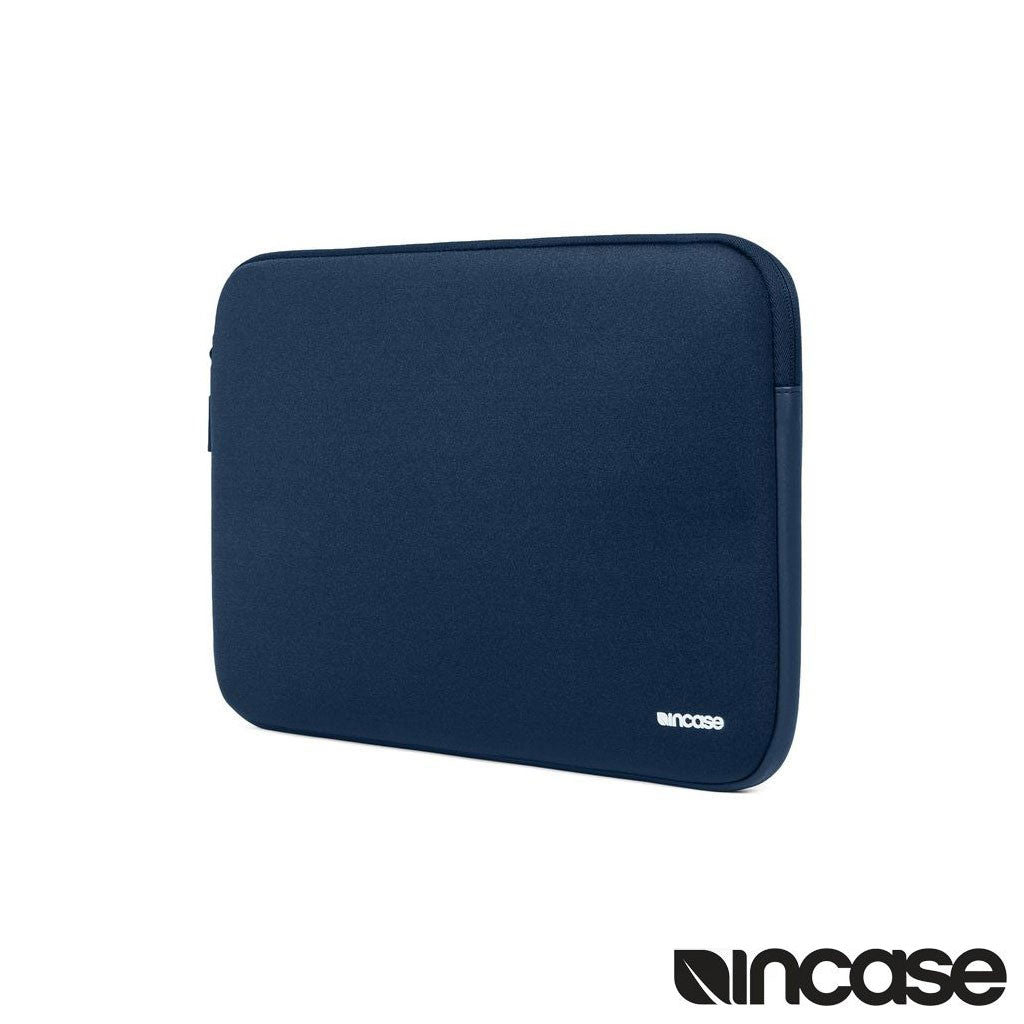 "Incase Neoprene Classic Sleeve for MB 15"" (Assorted Colors)"