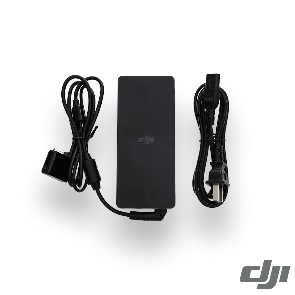 Phantom 3 - 100W Battery Charger