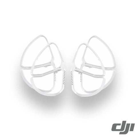 Phantom 4 - Propeller Guard