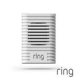 Ring Wi-Fi Enabled Chime