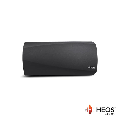 Denon HEOS 3 Wireless Speaker (New Version)