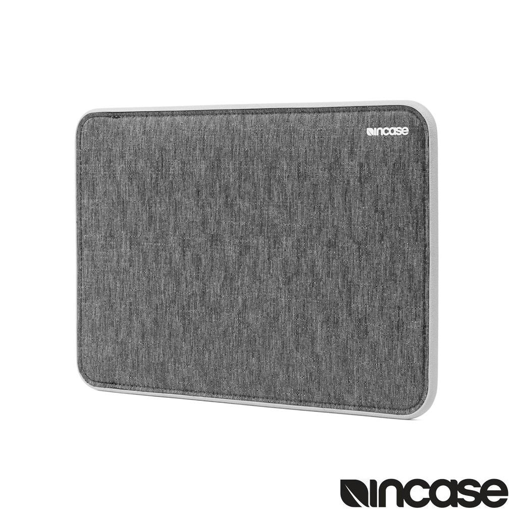 Incase ICON Sleeve with TENSAERLITE for MB Air 11""