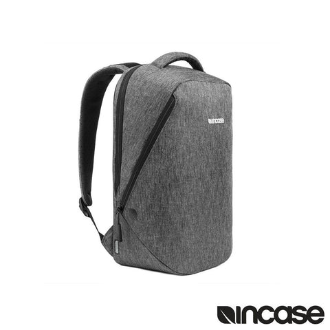 Incase Reform Tensaerlite Backpack for 13 MacBook Pro