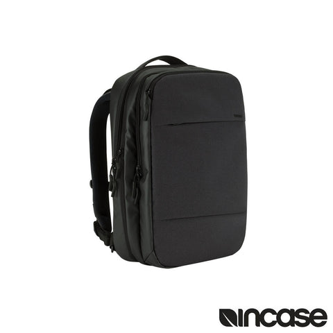 Incase Designs Corp City Commuter Backpack (Assorted Colors)