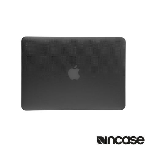 "Incase Hardshell Case for MacBook Pro 13"" (Dots - Assorted Colors)"