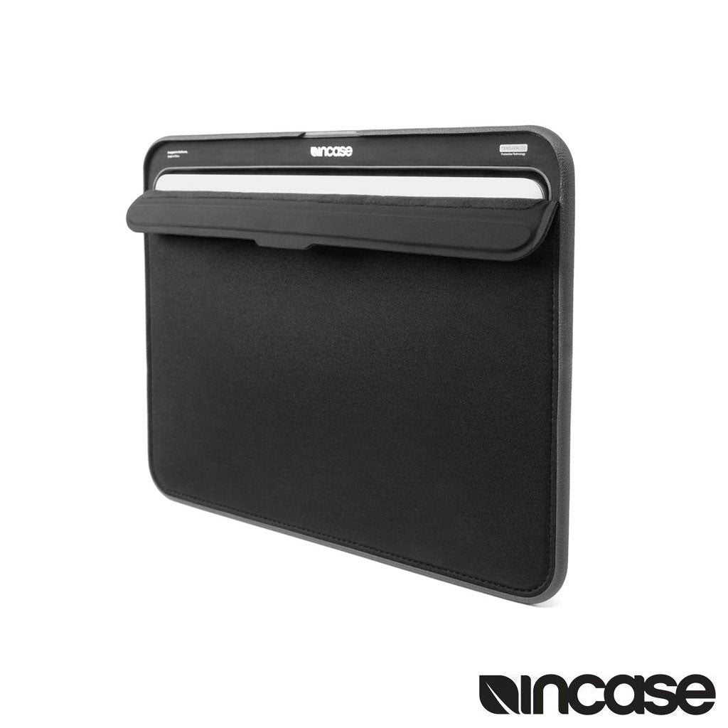Incase ICON Sleeve with TENSAERLITE for MB Pro 13""