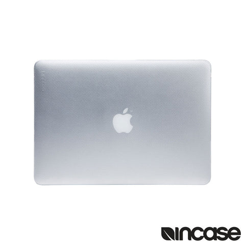 "Incase Hardshell Case for MacBook Pro Retina 15"" (Assorted Colors)"