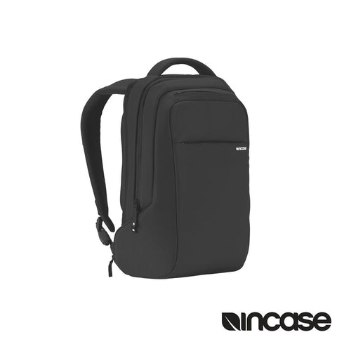 Incase Designs Incase Slim Pack (Assorted Colors)