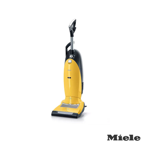 Miele Dynamic U1 Jazz Upright Vacuum - Corded
