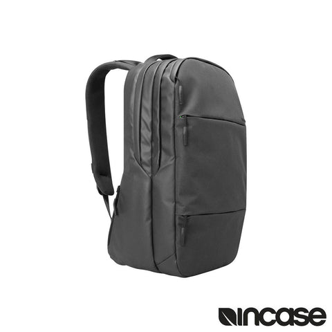 "Incase City Backpack for 17"" MacBook Pro (Black)"