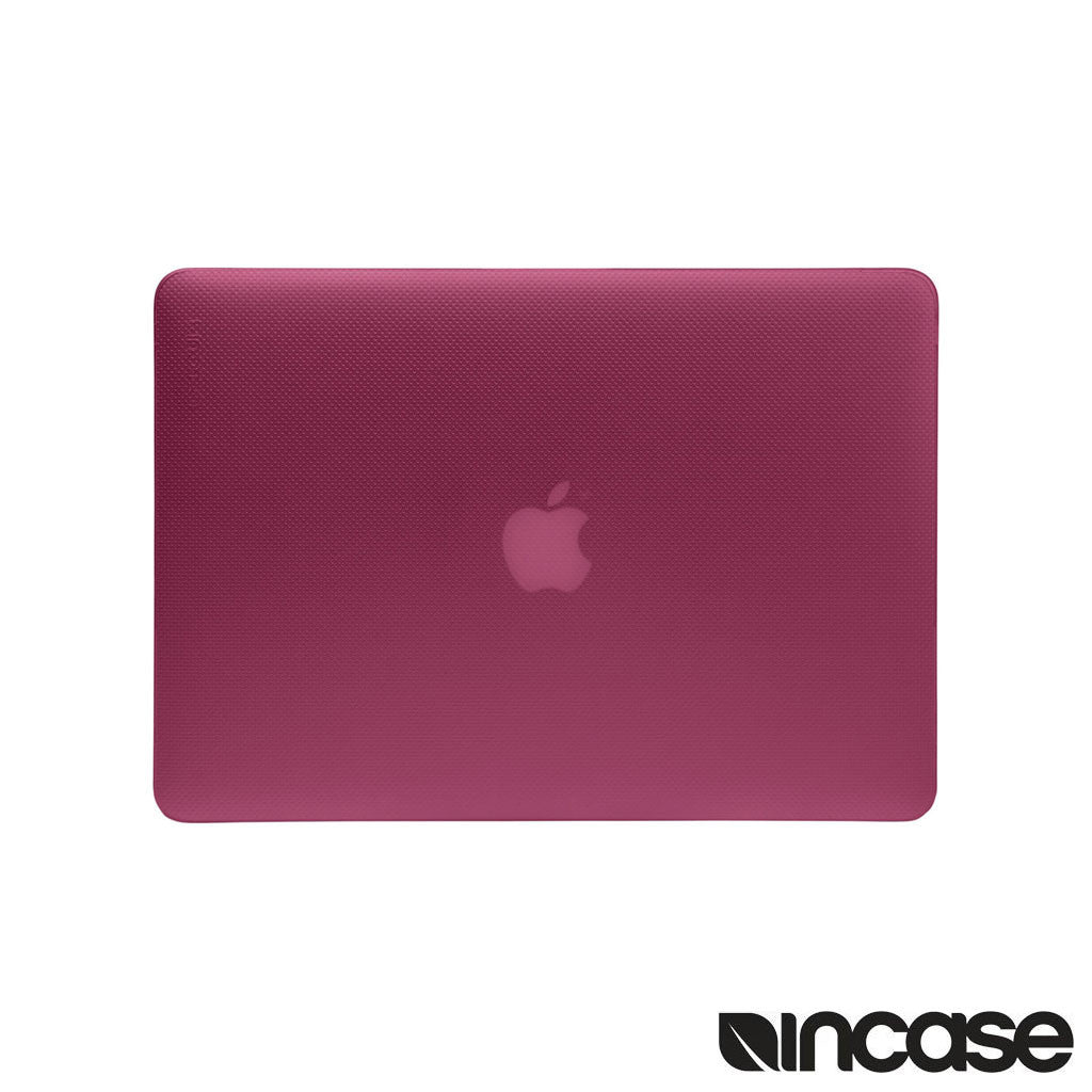 "Incase Hardshell Case for MacBook Air 13"" (Dots - Assorted Colors)"