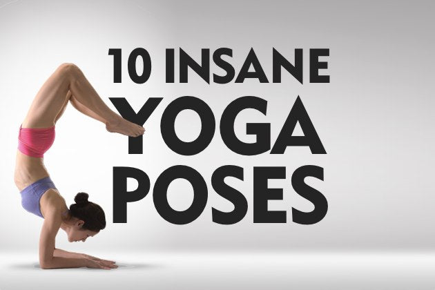 10-Insane-Yoga-Poses-You-Wish-You-Could-Strike-Now