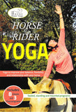 HORSE RIDER YOGA Digital Download