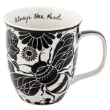 Bee Mug- Be Kind
