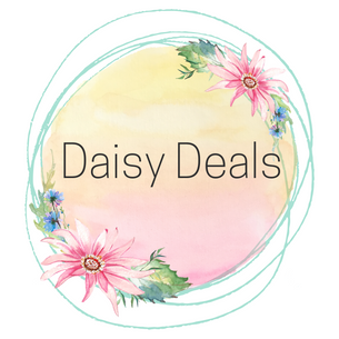 Daisy Deals