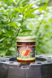 Hot Pepper Jam (8oz)