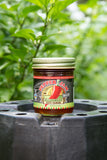 Mild Pepper Jam (8oz)