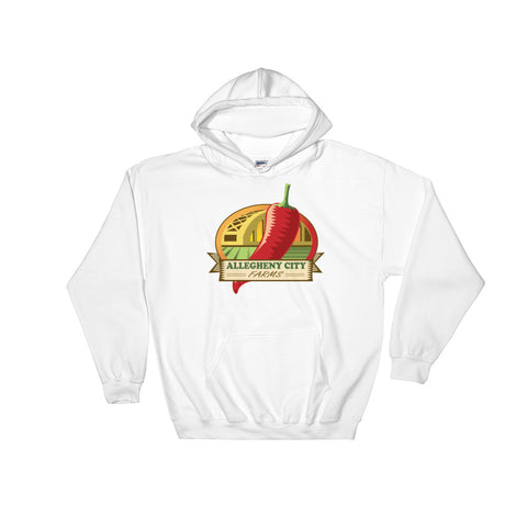 ACF Hooded Sweatshirt