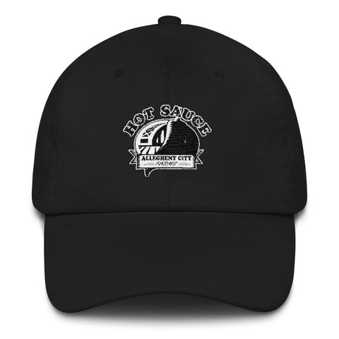 ACF Dad hat