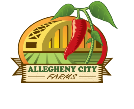 Allegheny City Farms