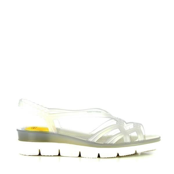 Lemon Jelly MIAKI-05