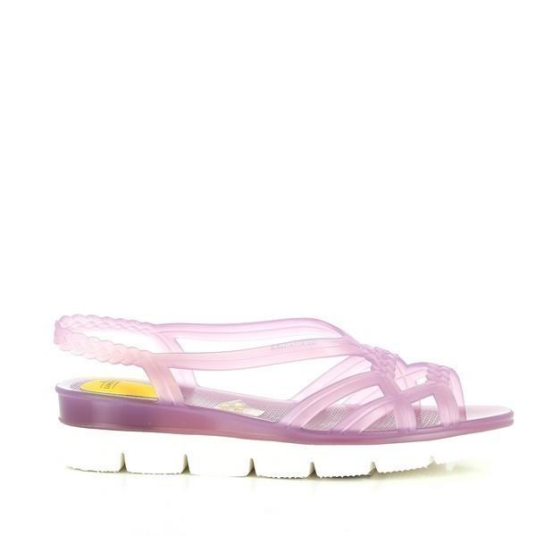 Lemon Jelly MIAKI-06 ORCHID