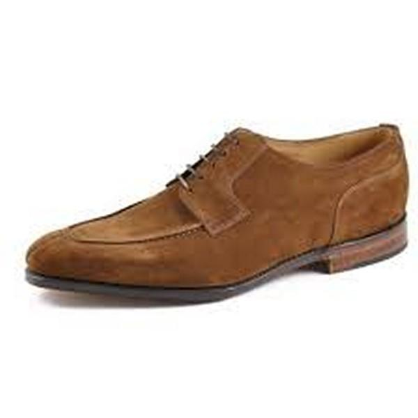 Loake AVON BROWN
