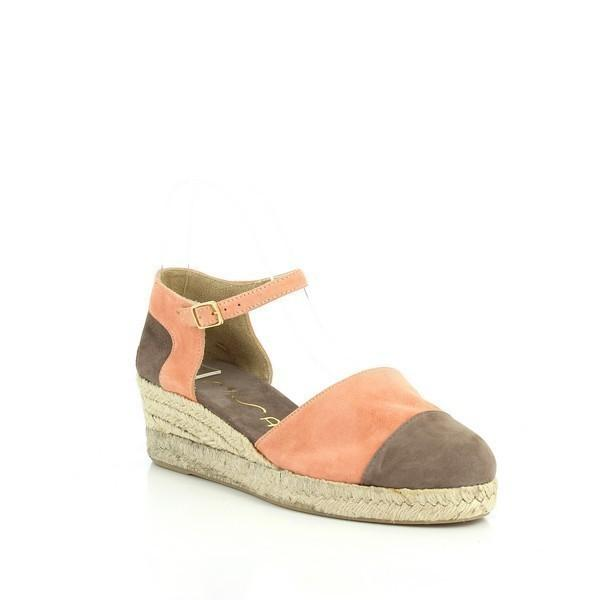Unisa CABO-KS APRICOT-TAUPE