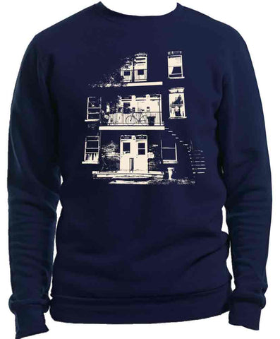 Triplex (sweater)