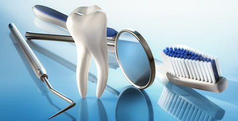 dental-products-for-whiter-teeth