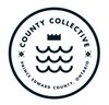 County Collective, PEC, Prince Edward County, Mellow Bath + Body