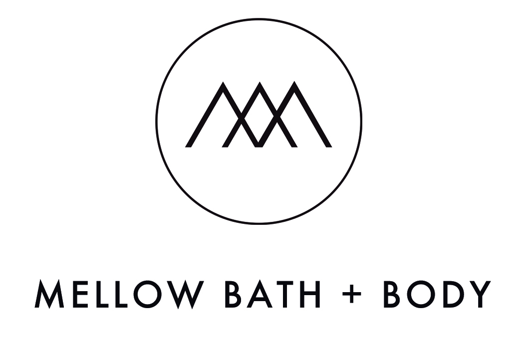 MELLOW BATH & BODY