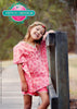 Kaftan KIDS PDF SEWING PATTERN