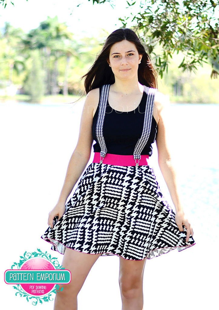 emporium singles & personals Plentyoffish dating forums are a place to meet singles and get dating advice or share dating experiences etc hopefully you will all have fun meeting singles and try out this online dating thing.