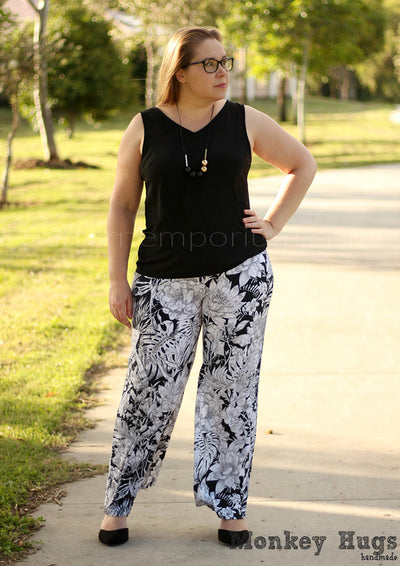 Urban Pants Collection