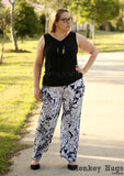Urban Flair Pants Collection