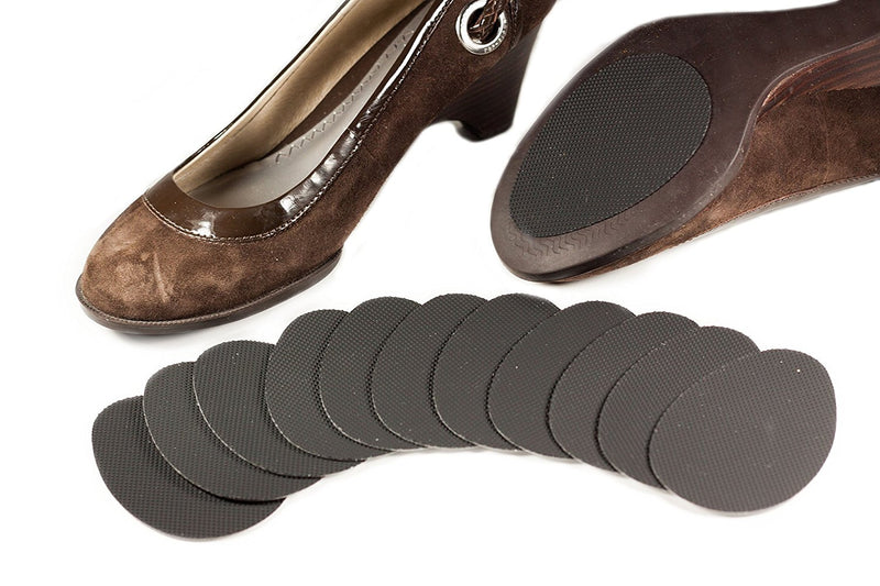 Non Slip Sole Protector Pads for Women's High Heels