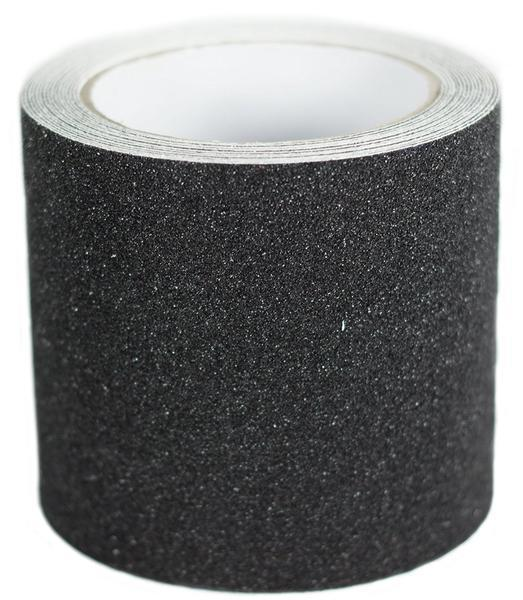 "Non-Slip Tape - 1"" x 15', Brown"